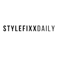Style Fixx Daily