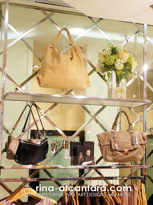 ForMe accessories