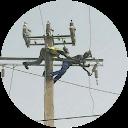 Ibrahima Sory Balde