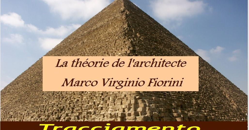 Pyramidales la premi re phase du chantier des pyramides d for Architecte de pyramide