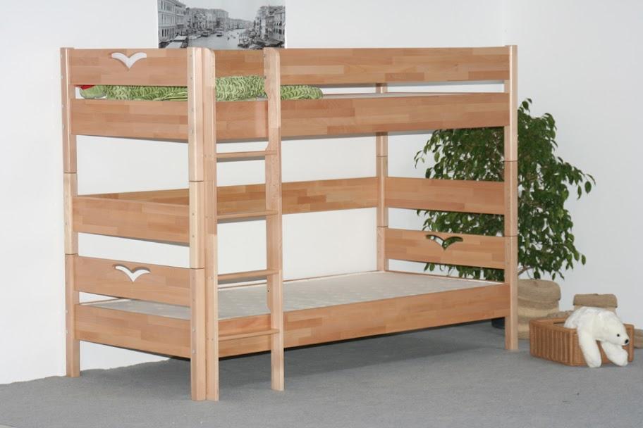taube m bel hochbett prinzessin h he 154 182 mit dach und vorhang massiv wei ebay. Black Bedroom Furniture Sets. Home Design Ideas