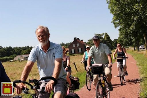 fietsvierdaagse Venray door overloon 24-07-2012 (148).JPG