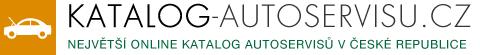 Katalog autoservisů | jedinečné služby pro motoristy a pro servisy, pneuservisy, autoservisy a další profese v