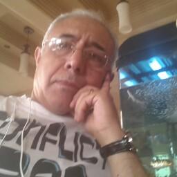 Essam Abdelaziz Photo 7