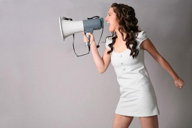 hoc%2Bphat%2Bam%2Btieng%2Banh Bí quyết nói tiếng anh lưu loát cho người mới học
