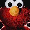 Elmo locaso