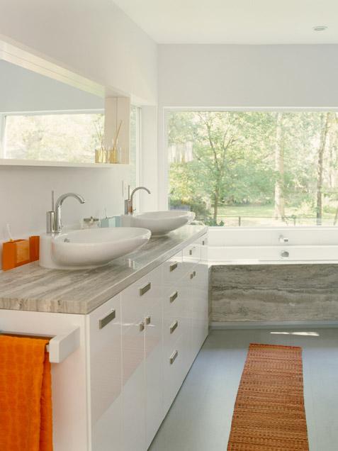 Decoradelivery decora o del cias e delicadezas deu for 8x7 bathroom ideas