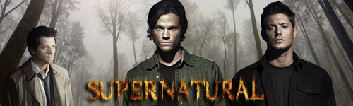 Download Supernatural 8 Temporada Legendado