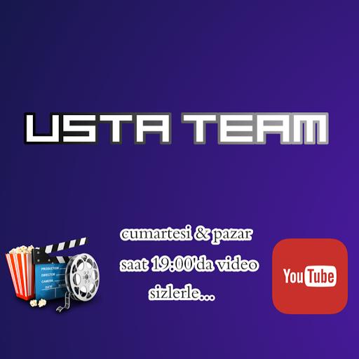 Usta Team
