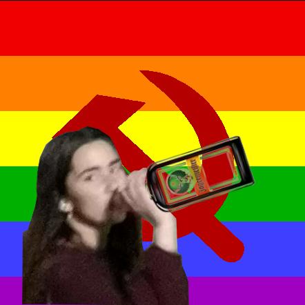 Lorena Js