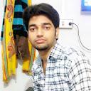 Atif Umar