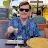 Steve Ferguson avatar image