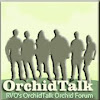 OrchidTalk OrchidForum