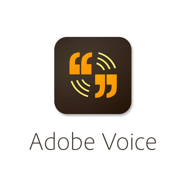 Adobe Voice.jpg