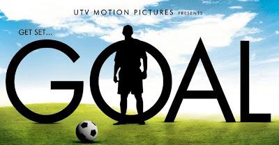 Film Sepakbola