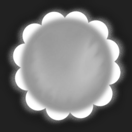 mask-2lealcm (3).jpg