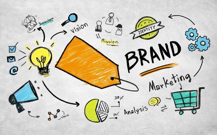 Quy trình 7 bước Xây dựng Chiến lược Thương hiệu Chuyên nghiệp dành cho SME