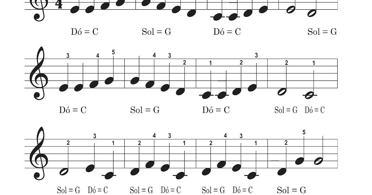 Quinta sinfonia de beethoven - 2 5