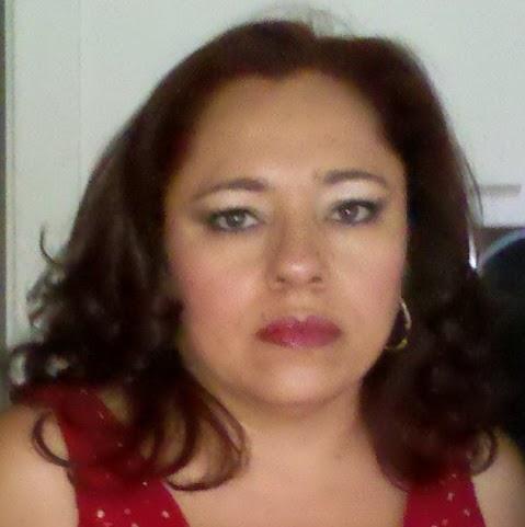 Yolanda Molina