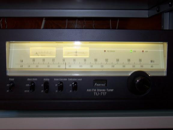 La radio, como las nuestras madres la oían 101_5682