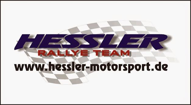 www.hessler-motorsport.de - Lager Kettenradträger 6205 2RSR C3