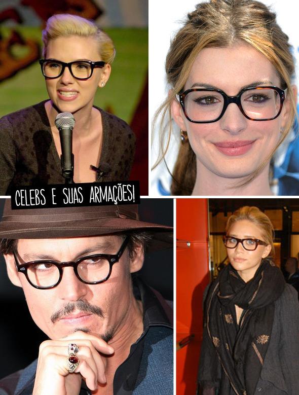 dfdcedd30 Eu já contei algumas vezes o meu drama com as lentes de contato, e por  isso, apesar de adorar a praticidade delas não deixo de lado meus óculos,  ...