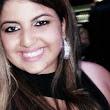 Thereza Cristina B