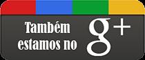 Chapadinha Online no Google+