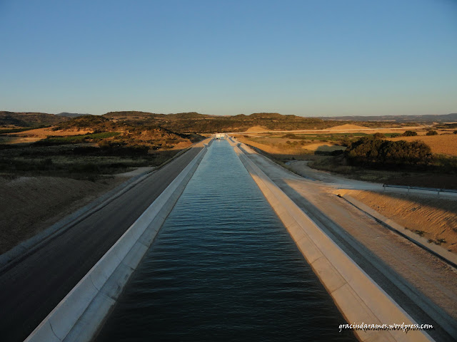 espanha - Passeando pelo norte de Espanha - A Crónica - Página 3 DSC05793