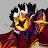 Tyler R avatar image