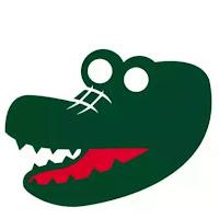 Azanoff avatar
