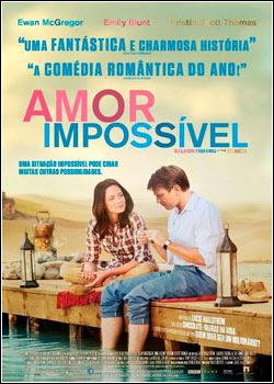 Filme Amor Impossível Online
