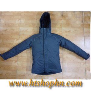 Áo khoác Northend sport | áo khoác xuất khẩu | áo khoác gió | áo khoác thể thao |