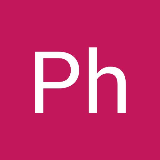 Ph Ko