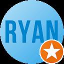 Ryan J :