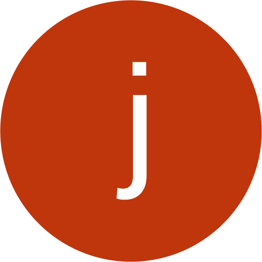 judith pringle