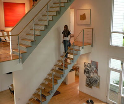 Interior Design Colleges on Home Design Interior  Interior Design Schools Houston