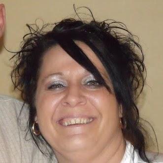 Shirley Audette Photo 2
