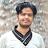 Kaustubh Bhargav avatar image