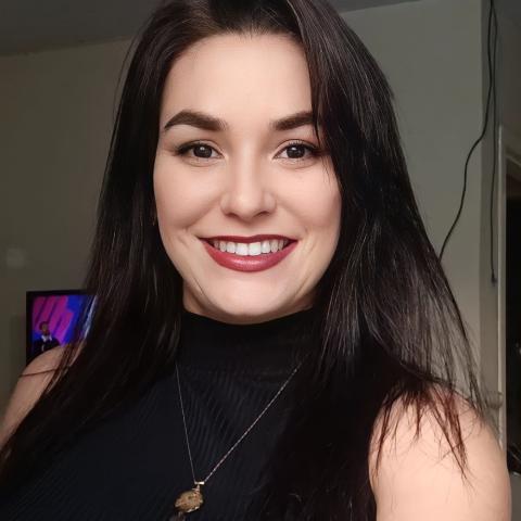 Alessandra Halfeld