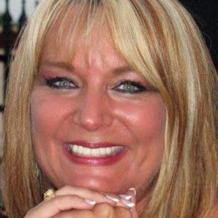 Robin Kelly