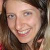 Sofia Nastis