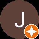 Jimmy J.,theDir