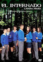 El Internado Temporada 3×09