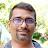 Narayan Kadam avatar image