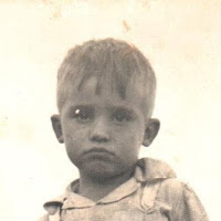 Foto de perfil de Fausto AMARAL DE BARROS