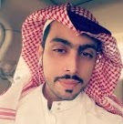 mohammed Bin abdulrahman