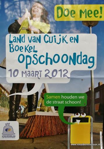 Landelijke opschoondag  Scouting overloon 10-03-2012 (1).JPG