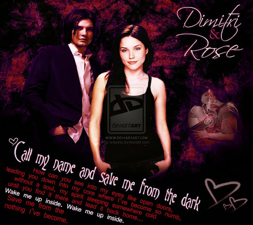 Dimitri-and-Rose-vampire-academy-12507048-948-843.jpg