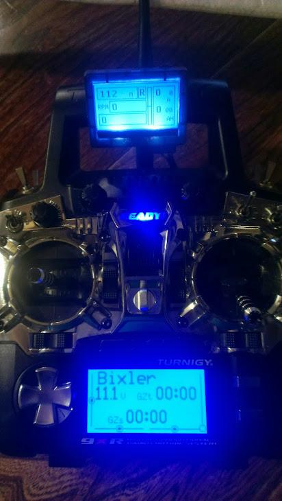 Bixler HK - Page 9 IMAG0625